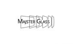 Szklarz Wrocław Majster Glass – lustra dla Ludwiki